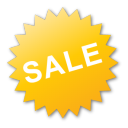 1360588031_label_sale-yellow.png