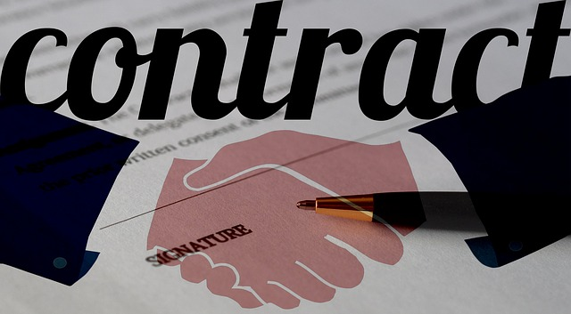 contract-1229857_640